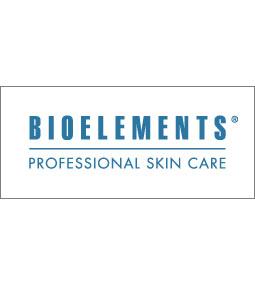 Bioelements-8203-on-white-thum.jpg