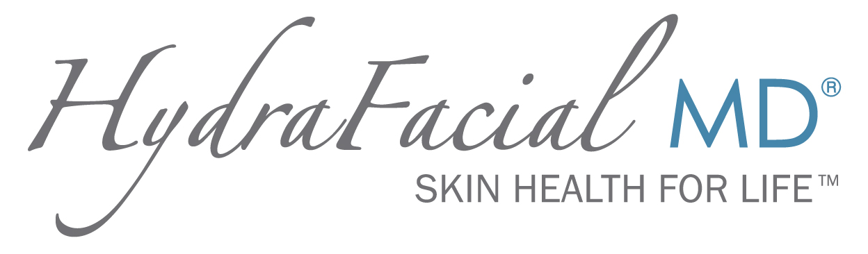 HydraFacial-MD-Logo.jpg